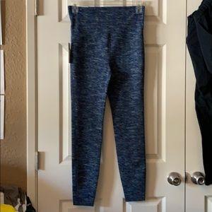 Brand new gap fit maternity leggings